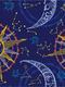 Дневен хороскоп за 18 октомври