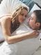 Как да подобрите плодовитостта на партньора си