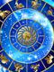 Седмичен хороскоп за 20-26 февруари