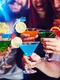 Вредните ефекти на алкохола върху кожата