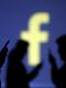 Създаваме ли фалшив имидж в социалните мрежи?