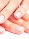 3 съставки, които заздравяват ноктите