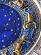 Дневен хороскоп за 22 май