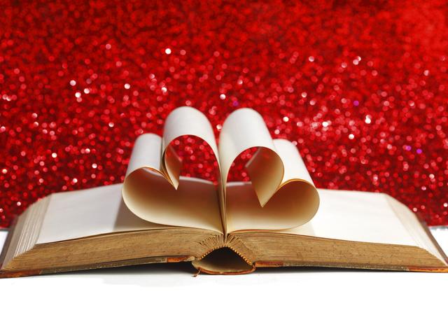 Снимка: istockphoto.com