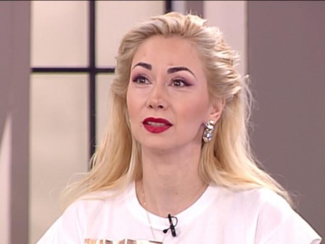 Снимка: bTV, предаването