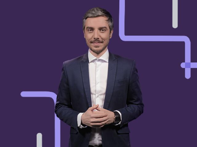 Даниел Ненчев