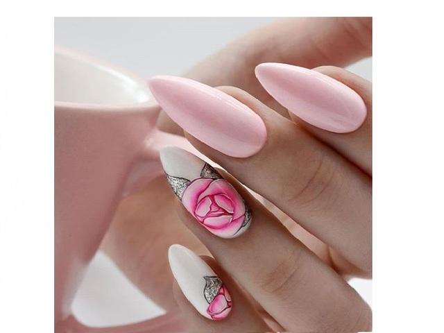 Снимка: instagram best_manicure.ideas