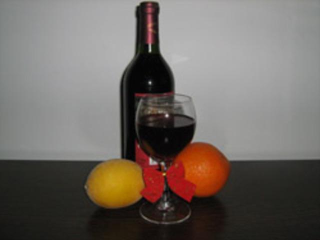 Греяно вино