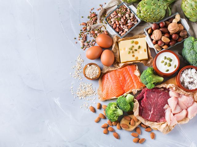 """Фото) во што е тајната на шведската диета по која """"полуде"""" светот."""