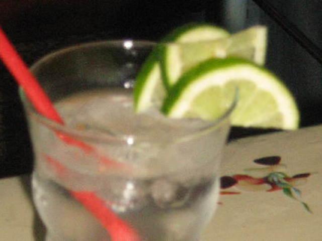 Дайкири – любимият коктейл на Хемингуей