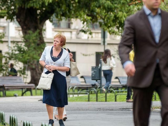 Снимка: Пощенска банка и УНИЦЕФ България