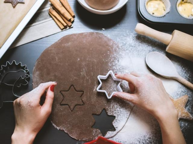 10 грешки при готвенето и как да ги поправите