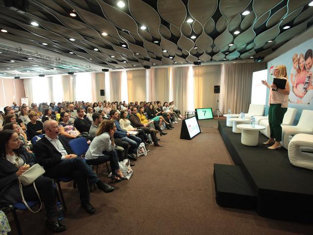 Снимки: Димитър Кьосемарлиев, Investor Media Group
