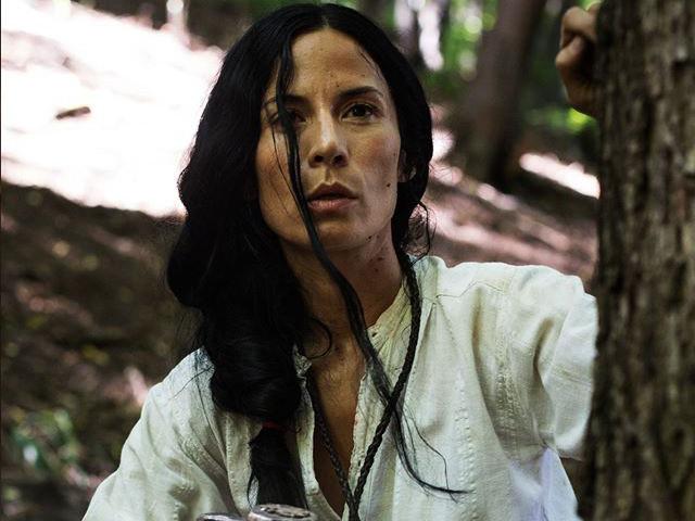 Снимка: официална Фейсбук страница на филма