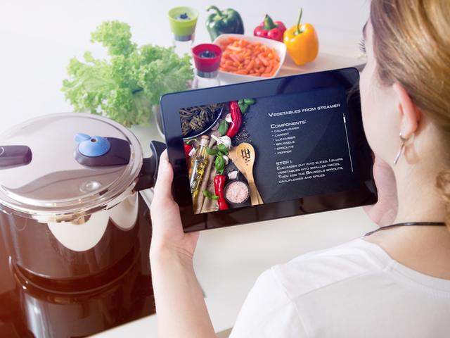 10 видео рецепти – готвенето е лесно и забавно