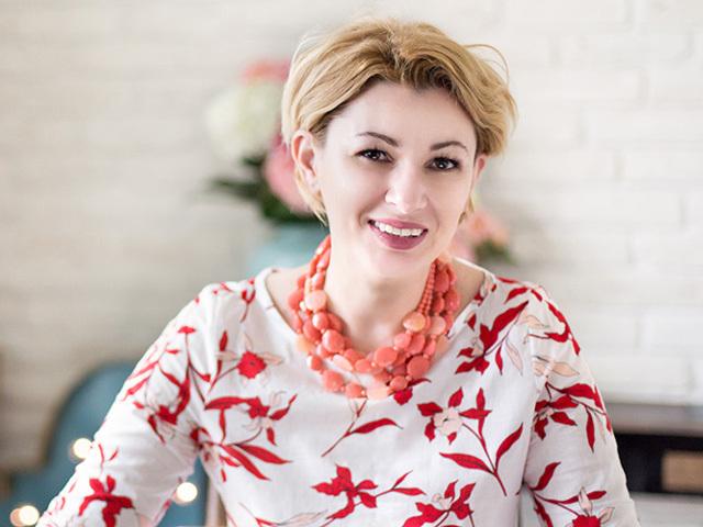 Снимка: nadiapetrova.bg