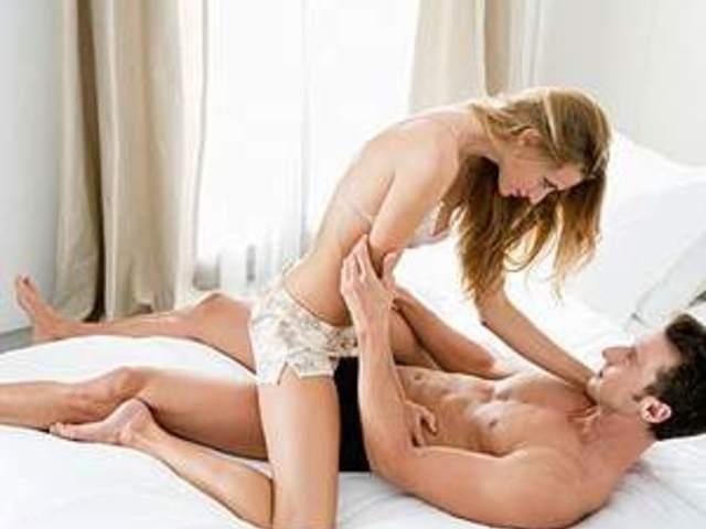 Описание Боль во время секса, при занятии сексом, во время полового.