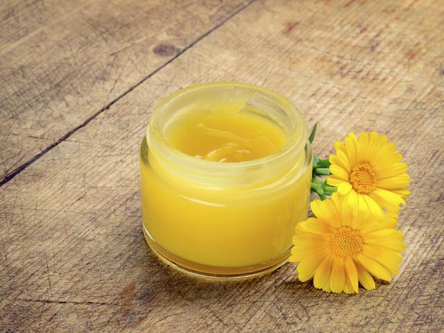 лечение с пчелни ужилвания Ужилване от пчела: полза или вреда, симптоми, лечение.