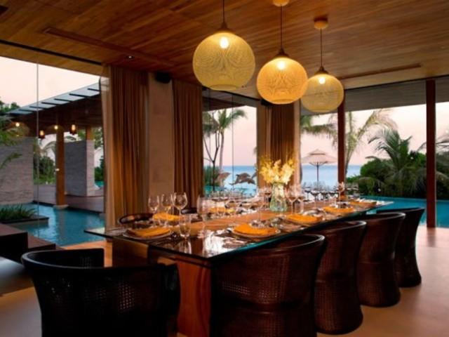 Снимка: architectureartdesigns.com