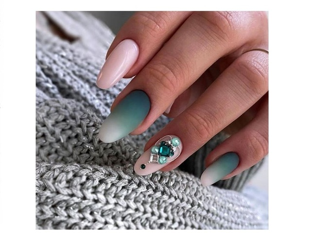 Снимка: instagram best_manicure.ideas