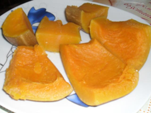 Ошав от смесени плодове