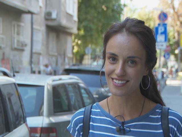 Радина Кърджилова.