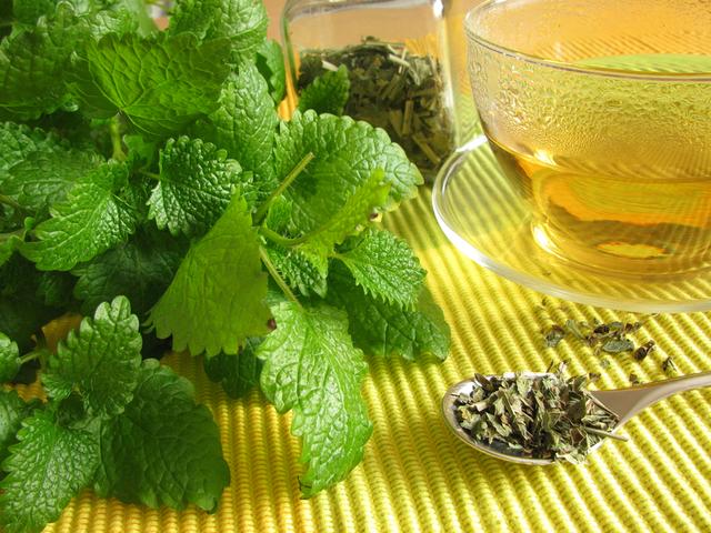 5 вида чай против бръчки - Az-jenata.bg