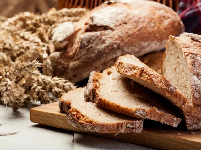 10 от най-интересните рецепти за хляб