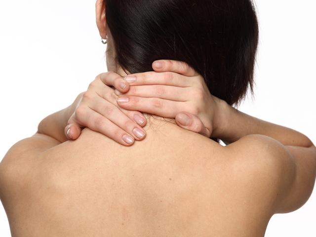 Лечение остеохондроза шея в домашних условиях 91