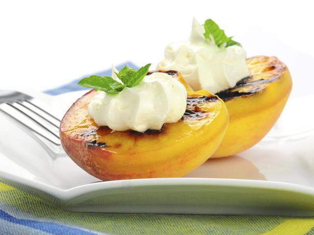 15 прекрасни рецепти за плодови десерти