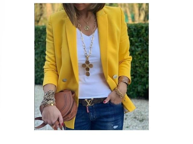 Снимка: instagram italy_top_fashion
