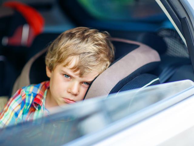 Резултат с изображение за прилошаване на път с деца