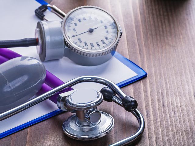 Как да свалим високо кръвно без лекарства? - Az-jenata.bg
