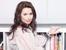 Наталия Кобилкина иска да осинови дете