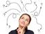 5-те най-лоши навика на всяка зодия