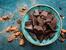 Храни, с които да преборите стреса всеки ден (галерия)
