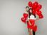 Как да отпразнувате този Свети Валентин?