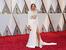 Най-впечатляващите рокли на Оскари 2017