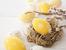 Странни традиции за Великден по света