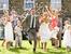 Хората, които не сте длъжни да каните на сватбата си