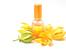 Масло от иланг-иланг и неговите ползи за здравето