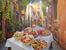 Топ 5 на най-вкусните кухни в света: Италия