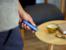 IQOS 3 Multi – Компактното устройство, което пасва идеално в дланта ти