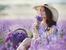 5 цветя, които се грижат за красотата ни