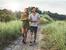 Какво търсят мъжете в бъдещата си съпруга