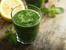 Зелени сокове за отслабване и здраве