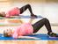 3 мита за упражненията през бременността