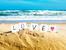 Любовен хороскоп за 15 - 21 август 2016