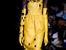 Колекцията на Schiaparelli за есен/зима 2019/2020
