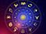Месечен хороскоп за ноември